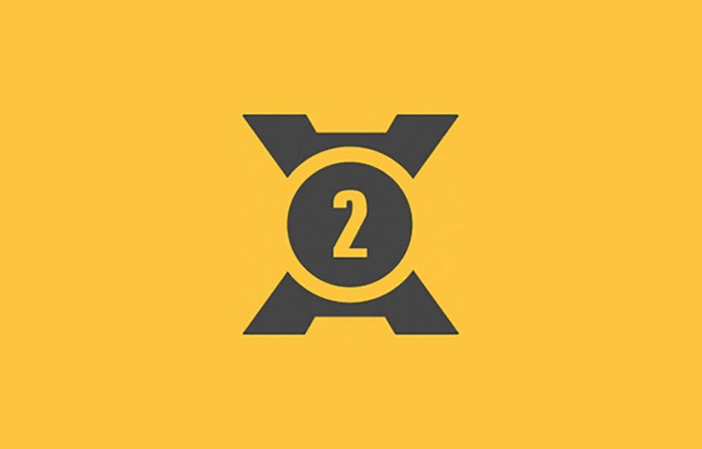 2009 A2A logo