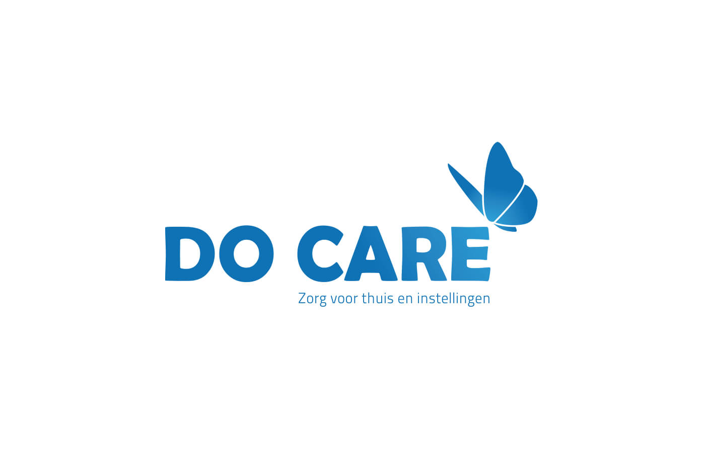2011 Stichting Do Care logo