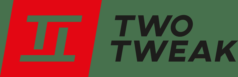 Two Tweak