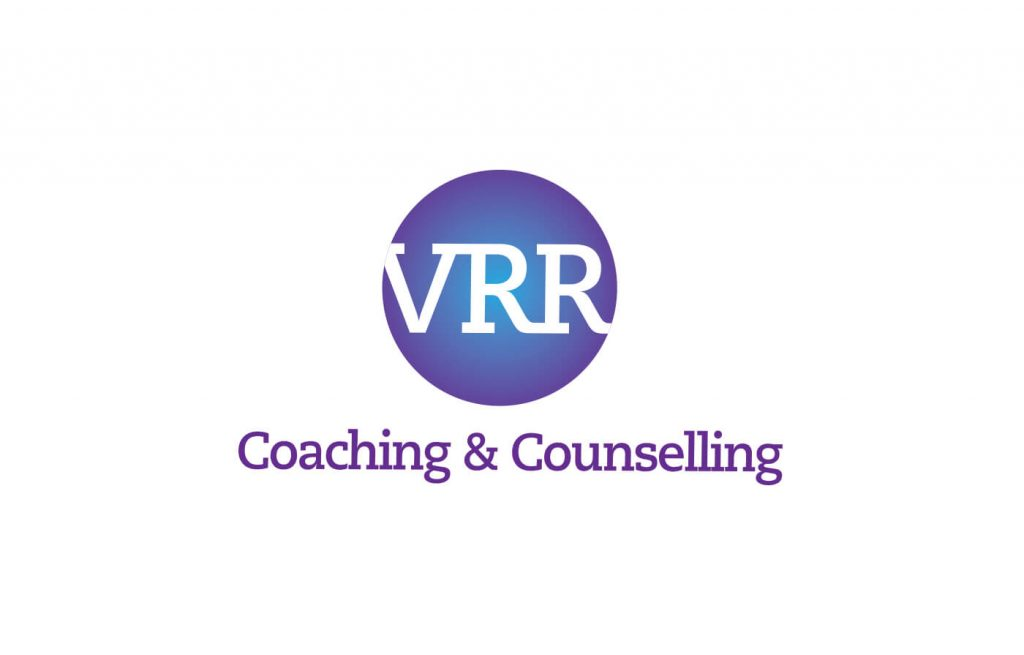 VRR Coaching logo